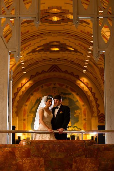 bap_corio-hall-wedding_20140308114924__D3S6393