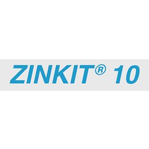 zinkit-yan-photography copy.jpg