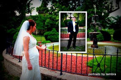 Lauren & Joe wedding 6-14-20136.jpg