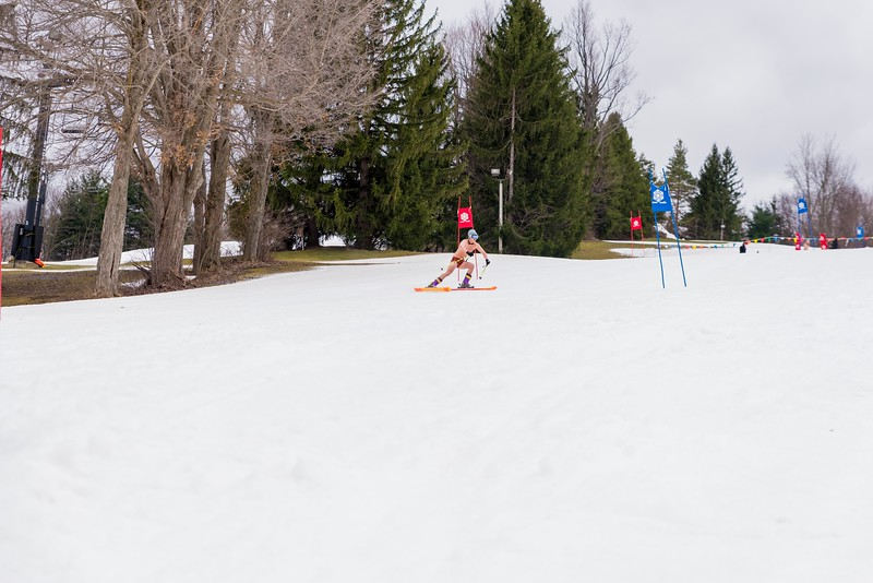 56th-Ski-Carnival-Saturday-2017_Snow-Trails_Ohio-2304.jpg