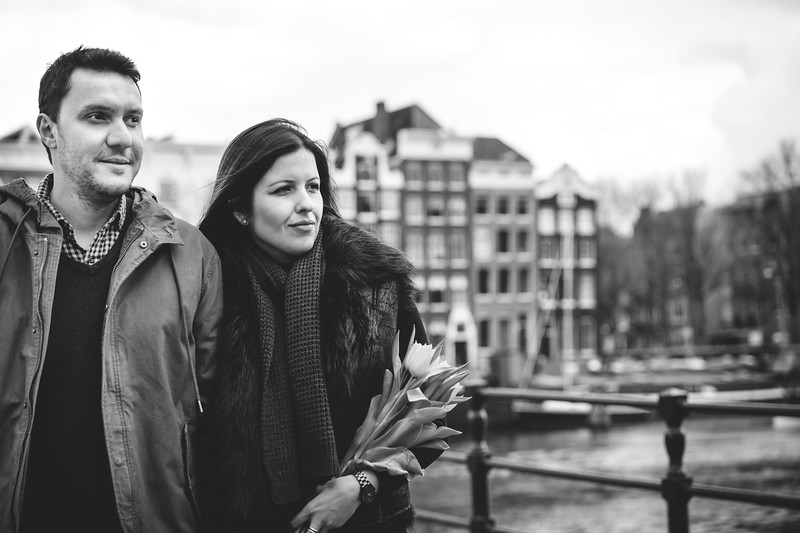 HR - Ensaio fotográfico - Amsterdam - Lorena + Paulo - Karina Fotografie-44.jpg