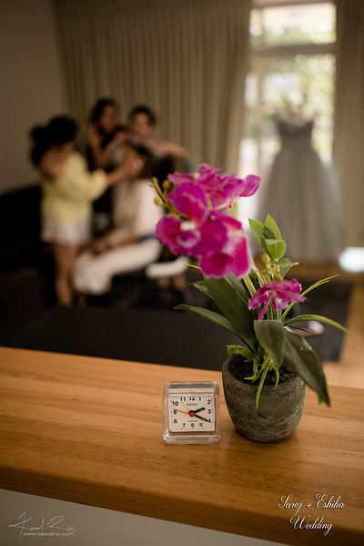 Saroj Eshika Wedding - Web_final (1).jpg