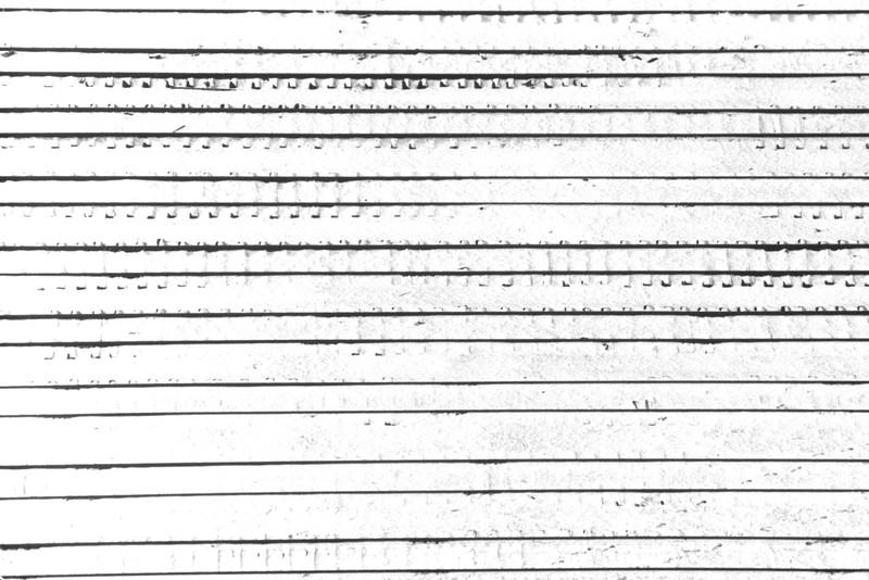 1976-01 Railroad Tracks In The Snow-Edit.jpg
