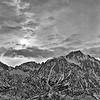 Mt Whitney CA 2005