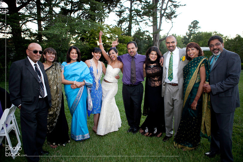 20110703-IMG_0405-RITASHA-JOE-WEDDING-FULL_RES.JPG
