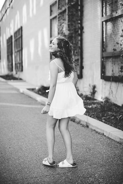 Rachel-169.jpg