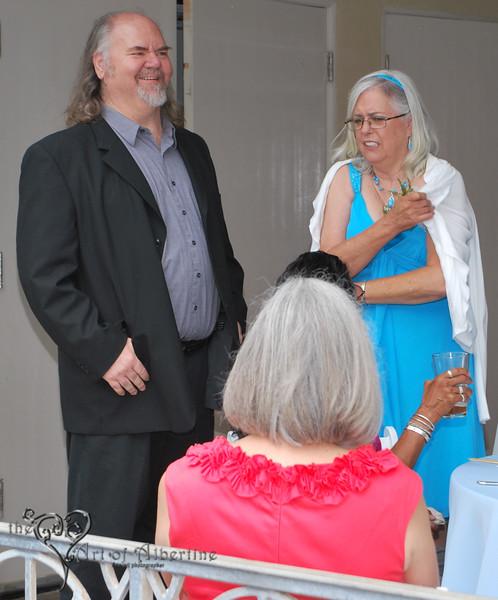 Wedding - Laura and Sean - D60-1163.jpg