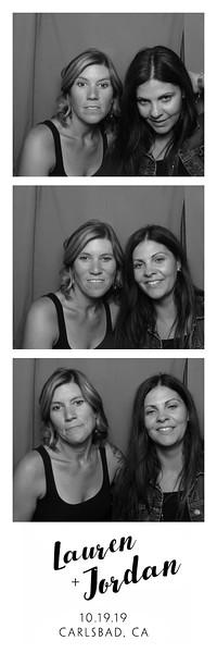 10.19.19 Lauren & Jordan
