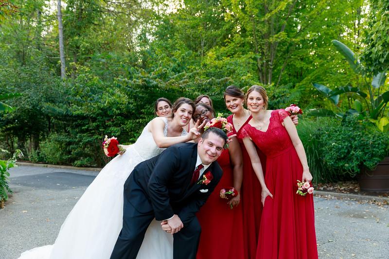 1228-Trybus-Wedding.jpg
