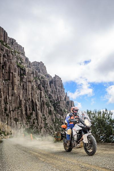 2019 KTM Australia Adventure Rallye (832).jpg