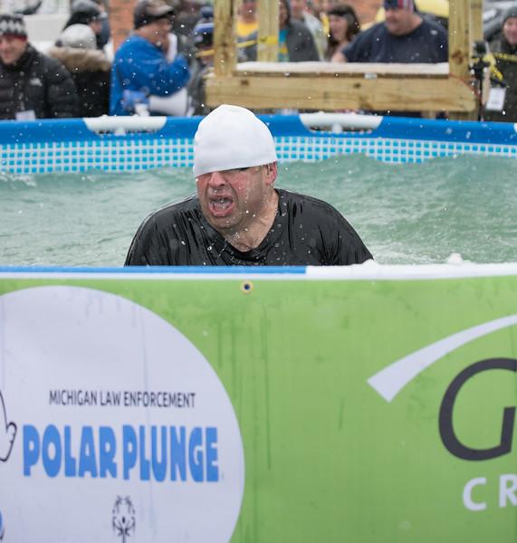 2018 Polar Plunge-86.jpg
