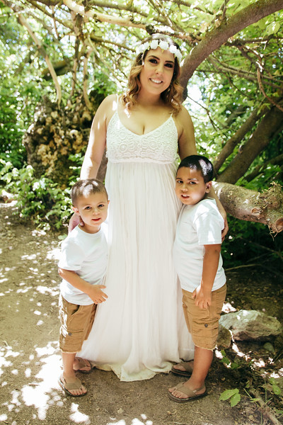 6-4-17 Bristina - Mommy & The Boys-9200.jpg