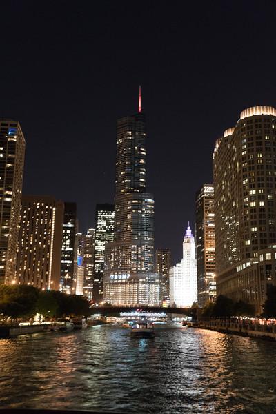 20170623-2017-06-23 Chicago Tour-4493.jpg