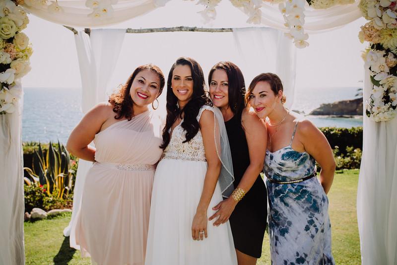 Bianca_Beau_Wedding-358.jpg
