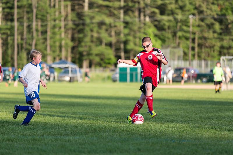 amherst_soccer_club_memorial_day_classic_2012-05-26-00697.jpg