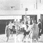 80s basketball.png