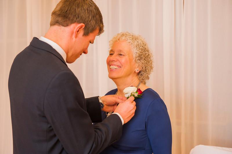 john-lauren-burgoyne-wedding-351.jpg