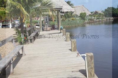 Sittee River Belize