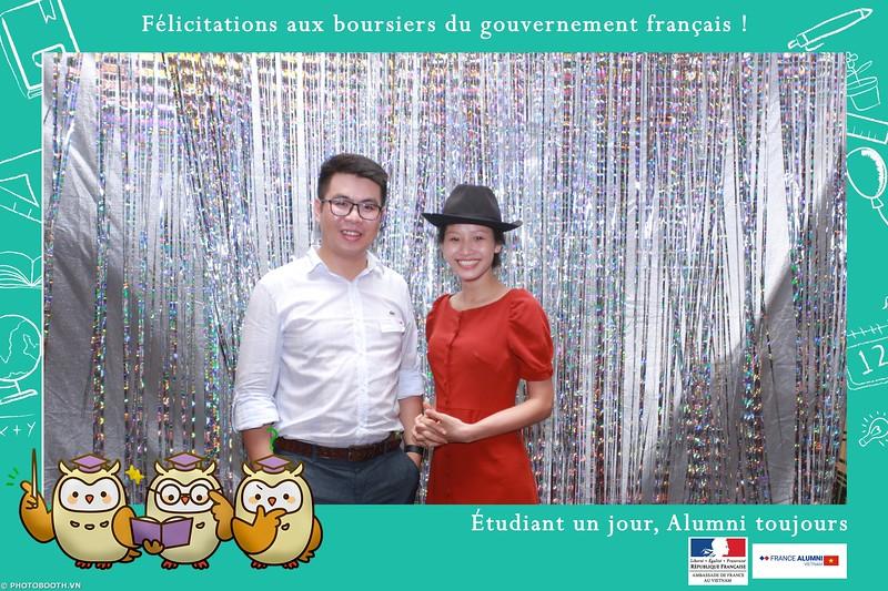 France-Alumni-Vietnam-photobooth-at-Franch-Embassy-Vietnam-photobooth-hanoi-in-hinh-lay-ngay-Su-kien-Lanh-su-quan-Phap-WefieBox-photobooth-vietnam-067.jpg
