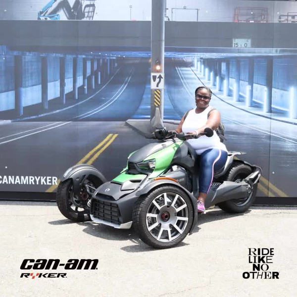 CANAM_025.mp4