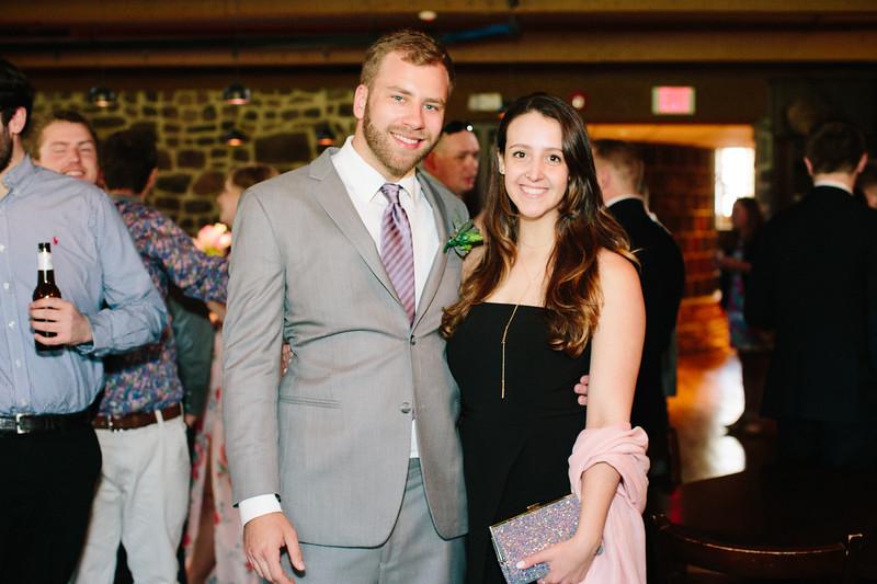 carli and jack wedding-542.jpg