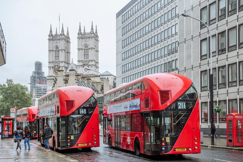 Londres2018-18.jpg