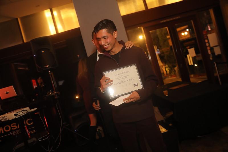 01-20-2020 Sushi Confidential Appreciation Party-285_LO.jpg