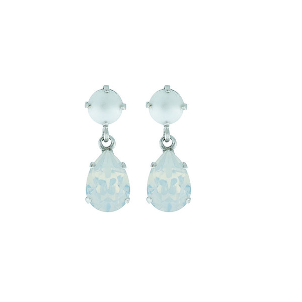 MiniDropEarrings_Pearl+WhiteOpal-XL.jpg