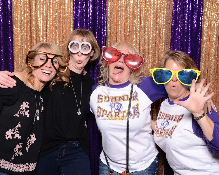 20180222_MoPoSo_Sumner_Photobooth_2018GradNightAuction-107.jpg