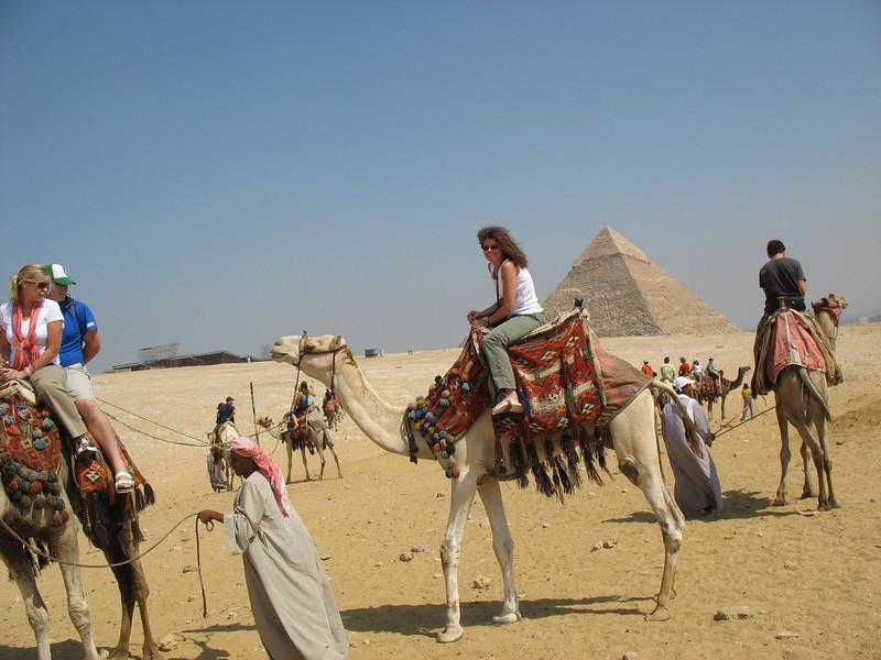 Egypt-99.jpg