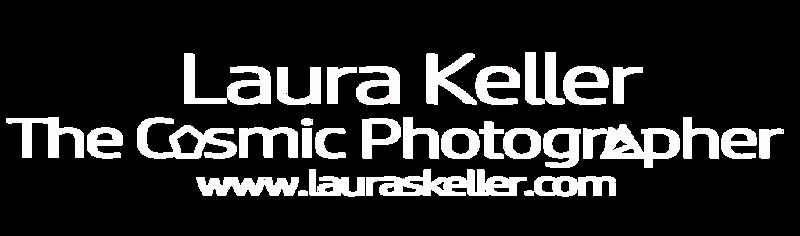 Cosmic-Photographer-webaddress-white.png