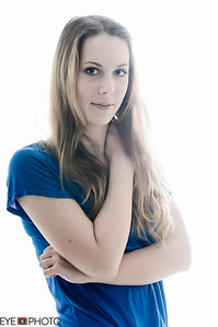 Rachell Model