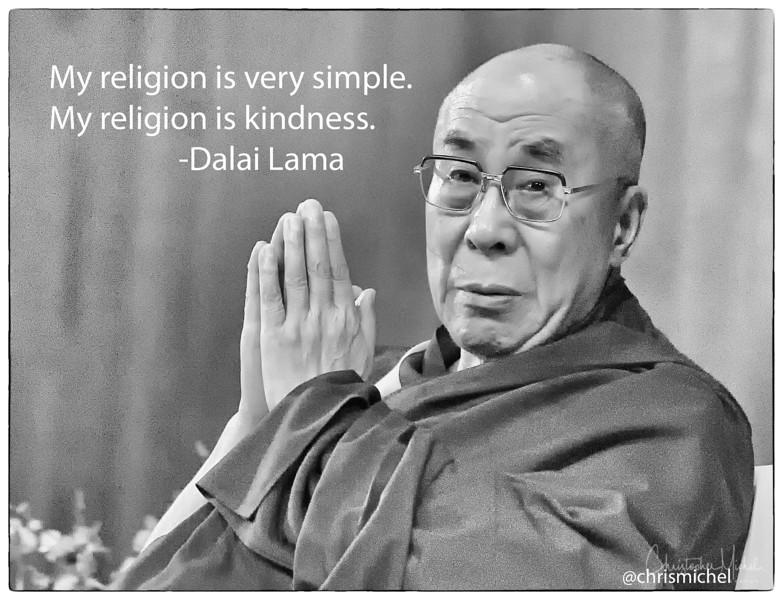 dalai_lama_20121015_6493 copy.jpg