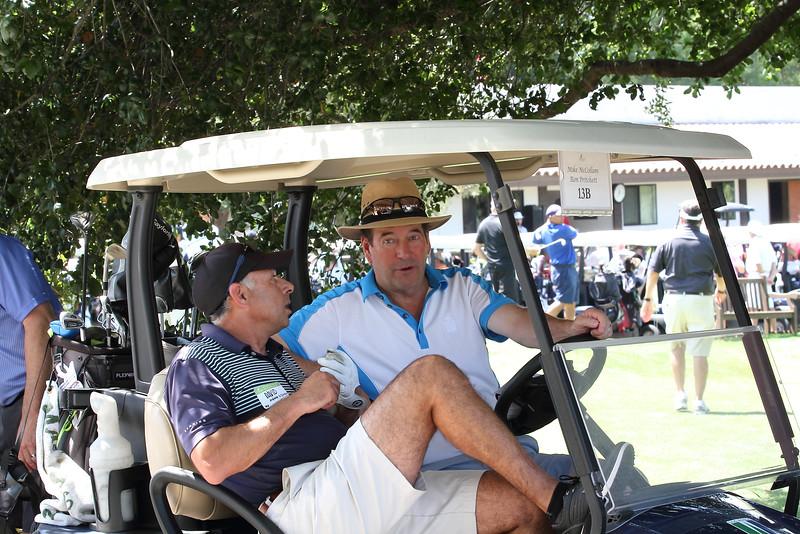 Momentum Golf Benefit-64.jpg