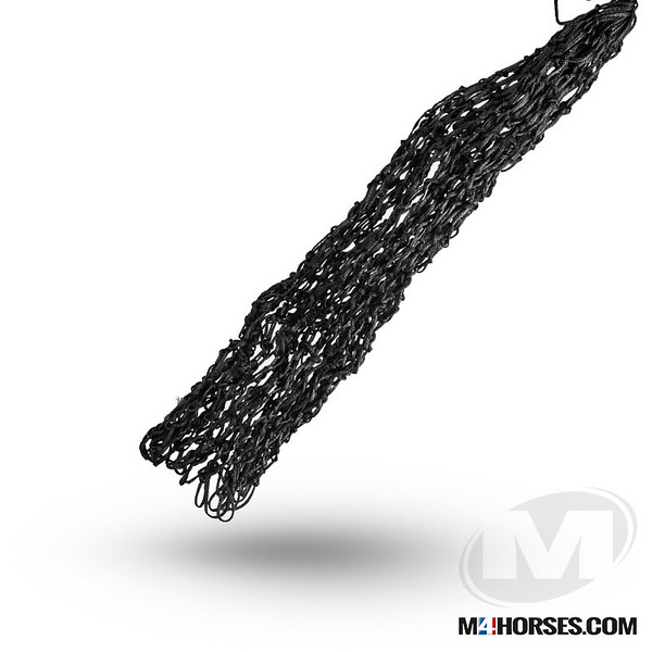 M4-5-Net-zwart-1.jpg