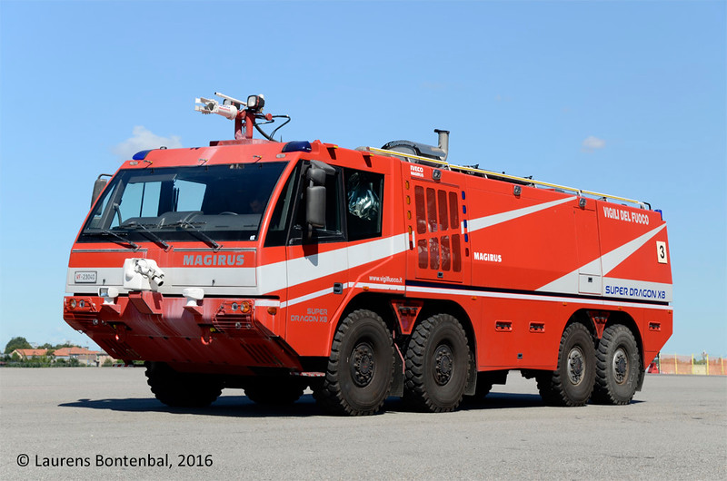 Linate Iveco Magirus Super Dragon X8 1024x678_DSC8131.jpg