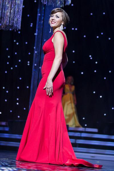 Miss_Iowa_20160609_203720 (2).jpg