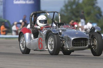No-0422 Race Group  4