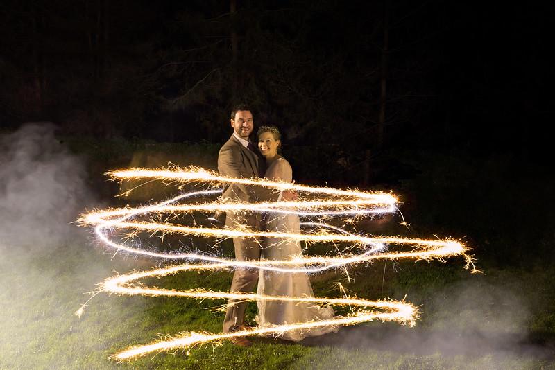 Emily & Jay Wedding_531-Edit.jpg