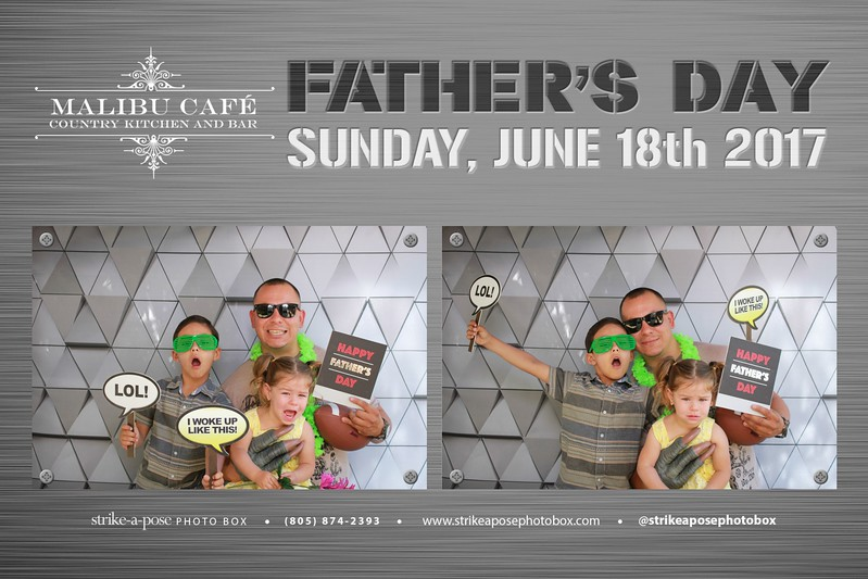 Father's_Day_2017_Prints_ (13).jpg