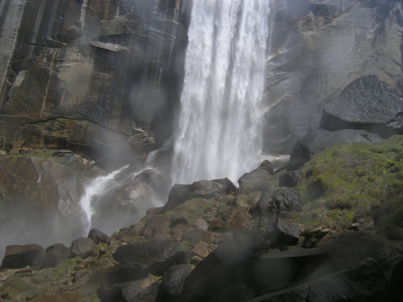 Yosemite-04-05 071.jpg