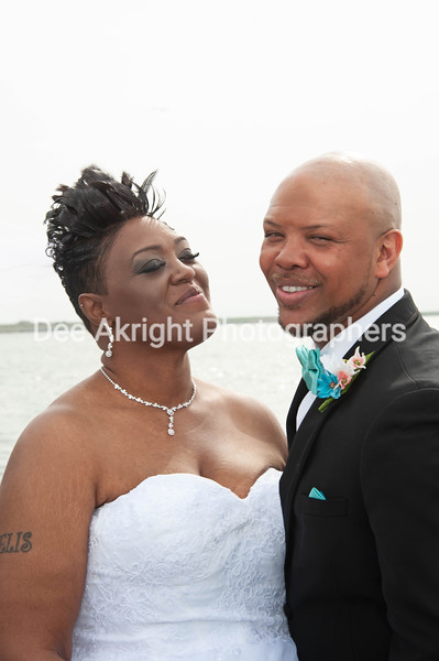 2018 Weddings