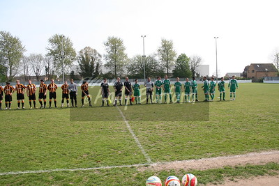 24/04/10 Stourport Swifts (H)