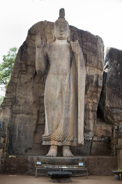 Northern Sri Lanka