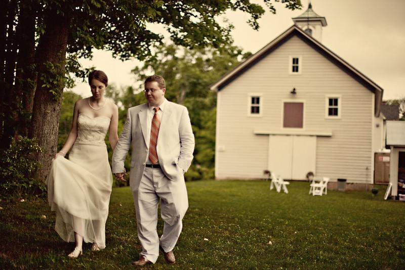 wedding_indoor 034.jpg