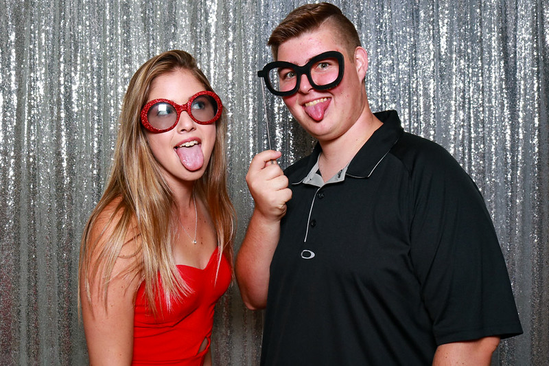 Photo Booth Rental, Fullerton, Orange County (26 of 351).jpg