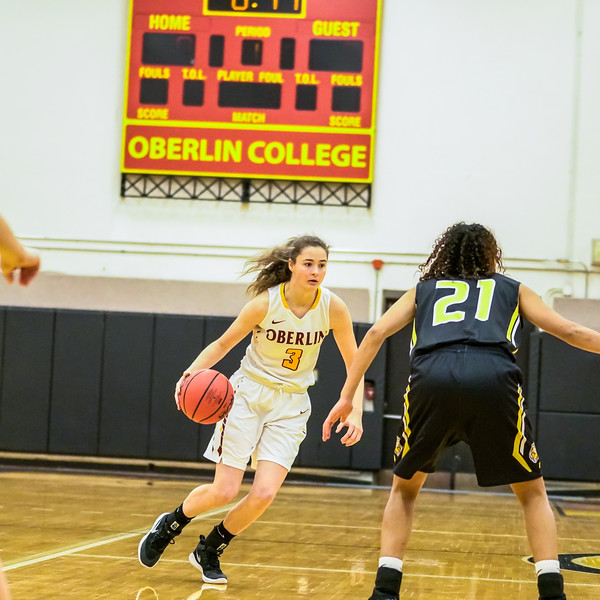Oberlin Mens and Women Basketball-84.jpg