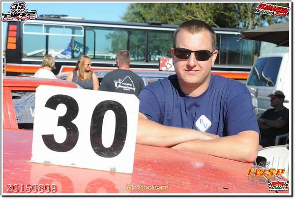 20150809 TWSP@NK Stockcars Sint Maarten  (28).JPG