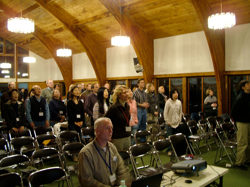 A2 Spring Retreat-2008-jj - 023.JPG