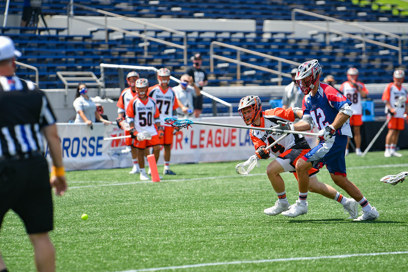 outlaws vs cannons-23.jpg